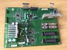 Toshiba 37C3035D TV LCD MAIN AV BOARD V28A000533A1 PE0393