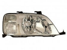 New Honda CRV 1997 1998 1999 2000 2001 right passenger headlight head light