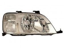 New Honda CRV 1997 1998 1999 2000 2001 right passenger headlight head light