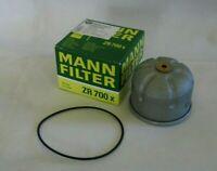 Defender 90, Defender 110, Discovery 2 TD5 Oil Cooler Rotor Filter Mann ERR6299G