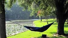 Appalachian Trail Tree Hugger Hammock Straps
