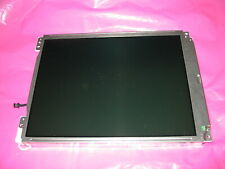 "SHARP 10.4"" inch TFT LCD Screen LQ104S1DG21"