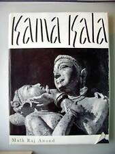 Kama Kala Erotik Hinduistischen Skulptur philosophische