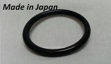 INSHINO MADE IN JAPAN  DISTRIBUTOR O-RING FITS MOST ACURA HONDA 30110-PA1-732