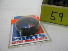 parts unlimited universal forks seal FS-046 49 x 60 x 11