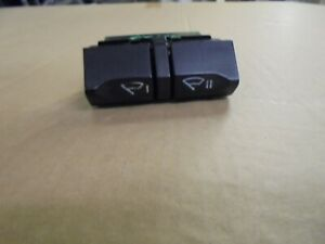 FORD  CAPRI   MK2  wiper switches N.O.S