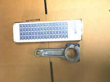 .010 OS Connecting Rod Kohler KT19 SERIES 2 5206766 5206772-S SMALL ENGINE PARTS