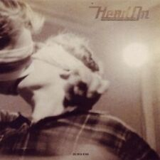 HEAD ON - BLIND KISS  CD NEU