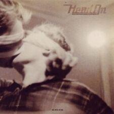 HEAD ON - BLIND KISS  CD NEU