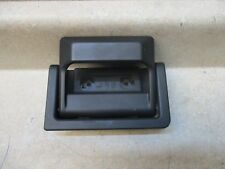 2004 FORD F150 F-150 REAR TAILGATE PICKUP BOX OUTSIDE EXTERIOR DOOR HANDLE OEM