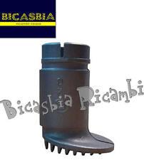 1189 - BOCCHETTONE ASPIRAZIONE CARBURATORE 19 - 19 VESPA 50 125 PK FL FL2 HP XL