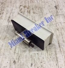 222455-1 Amp Coaxicon Electrical Connectors Vertical Jack Adapter