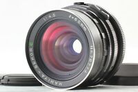 【NEAR MINT】 Mamiya Sekor C 65mm F4.5 Wide Angle For RB67 Pro S  From JAPAN #1672