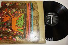 """Walter Wanderley Kee-Ka-Roo LP 12"""" (ACP)"""