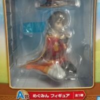 Ichiban Kuji  God's Blessing on This Wonderful World KonoSuba A Megumin Figure