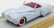 Chromes chro056 scala 1/43 talbot lago t150 spider roadster saoutchik 1939 very