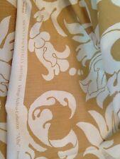 Archives Design Stunning Alba Vintage Irish Linen Curtain Upholstery Fabric