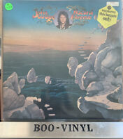 John Lodge(Vinyl LP Gatefold)Natural Avenue-Decca-TXS 120-UK-Ex+ Con Nice Copy