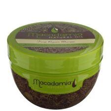 Champús y acondicionadores cabello dañado Macadamia para el cabello