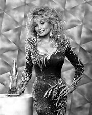 """Dolly Parton 10"""" x 8"""" Photograph no 36"""