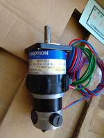 1PCS new T402T-011 for Sanyo's DC servo motor