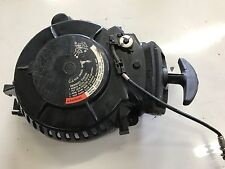 Honda Recoil Starter 28400-ZY1-003 fits 20hp outboards many 2003 - 2007 and late