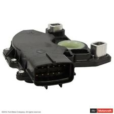 Neutral Safety Switch SW7670 Motorcraft