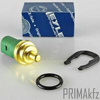 MEYLE 1009190017 Kühlmittel Temperatur Sensor Thermoschalter Audi A2 A4 A6 TT