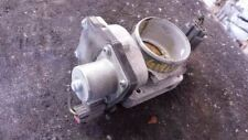Throttle Body Assembly 3.5L Turbo Fits 2010 MKS 600085