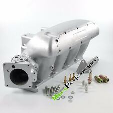 For 03-08 MAZDA 3 MZR L / 03-07 Ford Focus 2.0L 2.3L Cast Intake Mainfold