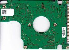 Controladora PCB IC 25 n 060 atmr 04-0 electrónica