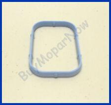 MOPAR OEM 5184562AC Intake Manifold Gasket
