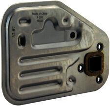 Auto Trans Filter-KM175-5 Fram FT1133A