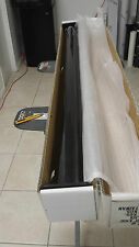 BRAND NEW PREMIUM WINDOW FILM ROLL 60 in x 100 ft OVERSTOCK PRICE! VLT 50%