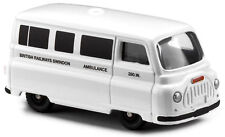 Corgi DG202015 - Morris J2 BR Swindon Ambulance 1/76 Scale = 00 Gauge - T48 Post