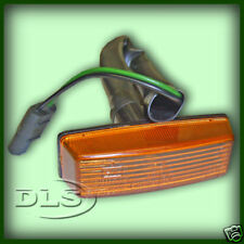 Side Repeater Lamp Range Rover Classic 1986 to 1992 (PRC7441)