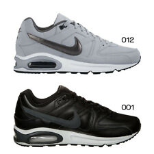 Scarpe Nike Air Max Command Leather 749760
