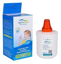 Aqualogis AL-093B se adapta como Samsung DA29-00003B HAFIN 1/EXP Nevera Filtro