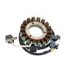 (AU) 71 CF500 18 Pole Stator for CF MOTO parts ATV CF188 CFMOTO Quads Moped