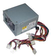 HP Proliant ML310 G4/G5 410W power supply 434200-002