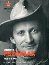 Wesele (DVD) Andrzej Wajda - Region ALL / POLISH