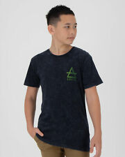 City Beach Lucid Boys Geomet Dimension T-Shirt