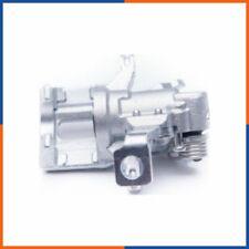 Étrier de frein arrière gauche pour HONDA   2585019, 4122800, BC52086, FCL692882