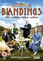 Blandings - Series 1 [DVD][Region 2]