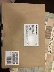 Panasonic KX-TDA0290 PRI23 Card