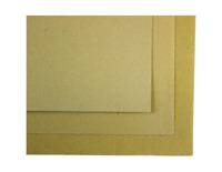 12 Assorted Grit Sandpaper Sand sheets Sanding Surface Preparation