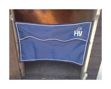 Hy / Battles Stable / Stall Guard - a smarter Guard for smarter stables