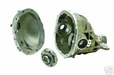 JEEP CHEROKEE XJ 94-5/2001 DIFF KIT,PREMIUM FRONT DIFFERENTIAL BEARING KIT 27&30