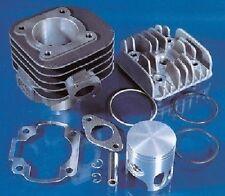 Kit Gruppo termico Polini Yamaha Axis Jog-malaguti F10 F12-aprilia Sr94