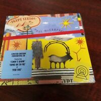 Egypt Station Paul McCartney BRAND NEW CD - Limited Edition Concertina
